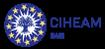 Centre International de Hautes Etudes Agronomiques Méditerranéennes