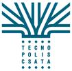 Tecnopolis PST