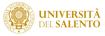 Università del Salento