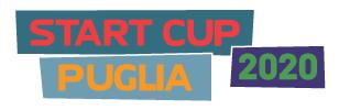 Start Cup Puglia