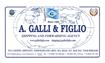A. Galli & Figlio