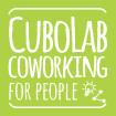 CUBOLAB