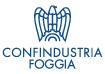 Confindustria Foggia