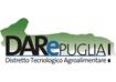 D.A.Re. PUGLIA - Distretto Tecnologico Agroalimentare