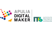 ITS Apulia Digital Maker