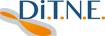 Di.T.N.E. - Distretto Tecnologico Nazionale sull'Energia