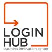 LOGIN HUB