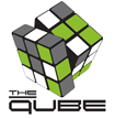The Qube