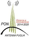 Antenna PON Ricerca e Innovazione 2014-2020