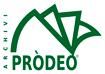 Archivio Pròdeo